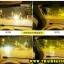 แว่น ROBESBON รุ่น 3105 thumbnail 15