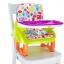 เก้าอี้ ปรับระดับได้ baby bossney ส่งฟรี thumbnail 3