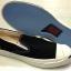 รองเท้าผ้าใบ slipon thumbnail 6