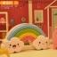 โคมไฟ rainbow lampส่งฟรี thumbnail 1