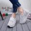 รองเท้าแฟชั่นพร้อมส่ง thumbnail 4