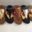 รองเท้า Fitflop รุ่นใหม่ ไซส์ 36-40 thumbnail 3