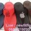 รองเท้า Fitflop 2014 No.F1041 thumbnail 1