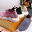 รองเท้าผ้าใบแฟชั่น 36-41 thumbnail 1