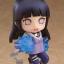 Pre-order Nendoroid Hinata Hyuga thumbnail 3