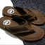 รองเท้าแตะชาย ไซส์ 40-45 thumbnail 6