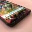 Nexus 6P Tempered Glass 0.3mm 9H Hardness thumbnail 4