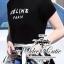 Celine Paris set thumbnail 2
