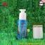 น้ำยาทำความสะอาดและขัดเงา จักรยาน CYLION thumbnail 2