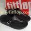 รองเท้า Fitflop Skinny No.F0303 thumbnail 2