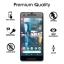กระจกกันรอย amFilm Google Pixel 2 Tempered Glass Screen Protector 3D Curved 0.3mm (1 Pack) thumbnail 5