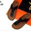 รองเท้าแตะแฟชั่น thumbnail 7