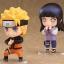 Pre-order Nendoroid Hinata Hyuga thumbnail 5