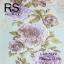 วอลเปเปอร์ลายดอกไม้ CDR-S54W thumbnail 1