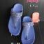 รองเท้า fitflop ไซส์ 36-40 thumbnail 4