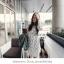 Cliona made, Sensibility Dress by Partysu Korean - thumbnail 2