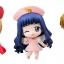 **พร้อมส่ง**Petit Chara! Series Cardcaptor Sakura It`s Absolutely All Right thumbnail 1