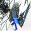 แปรงล้างโซ่จักรยาน มอเตอร์ไซต์ Bike Chain Brush thumbnail 8