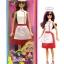 พร้อมส่งตุ๊กตาบาร์บี้ของแท้ Barbie Spy Squad Fashion Doll - Teresa ส่งฟรี thumbnail 1