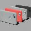 Pixel 2 XL Case thumbnail 6