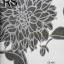 วอลเปเปอร์ลายดอกไม้ OL-B41 thumbnail 2