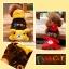 PRE เสื้อผ้าน้องหมา ชุดสี่ขาแฟนซีรีลัคคุมะ thumbnail 1