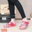 รองเท้าแฟชั่น fitflop style thumbnail 3