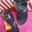 รองเท้า Fitflop รุ่นใหม่ ไซส์ 36-40 thumbnail 2