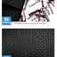 Pre-Order กระเป๋าแฟชั่นผู้ชาย กระเป๋าเป้ MCYS&JPN สีดำ จุของได้เยอะ ใส่ iPad ได้ ใส่โน้ตบุคได้ สะพายสไตล์เท่ห์ แบบ backpack thumbnail 16