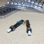 FC Fast Connector แบบแพ็ค สำหรับ เข้าหัวสาย Fiber Optic ด้วยตนเอง thumbnail 3