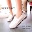 รองเท้าผ้าใบ ทรงสลิปออน สวยเท่ห์ thumbnail 1