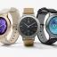 LG Watch Style thumbnail 1