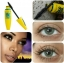 Maybelline the Colossal Volum Express Waterproof Mascara (Made in Italy) พี่โมเมแนะนำเลยจ้า รุ่นนี้กันน้ำด้วยน๊า thumbnail 2