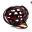 หมวกกันน็อคจักรยาน cigna aerow 02 มีแว่นในตัว thumbnail 22