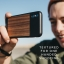 iPhone X Case || Moment Photo Case thumbnail 4