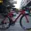 จักรยานเสือหมอบ FAST R1 thumbnail 7