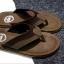 รองเท้าแตะชาย ไซส์ 40-45 thumbnail 9