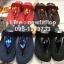 รองเท้า Fitflop 2014 No.F1034 thumbnail 1