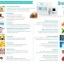SNAIL PRO Plus Multi-Active Renewal Cream thumbnail 7