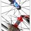 จักรยานเสือหมอบ Twitter รุ่น T10 คาร์บอน thumbnail 6