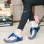 รองเท้าแฟชั่น fitflop stye thumbnail 5