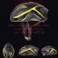 หมวกกันน็อคจักรยาน CIGNA ทรง แอโรว์ thumbnail 9