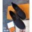 รองเท้าคัาชูหลุย LV thumbnail 2