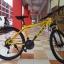 จักรยานเสือภูเขา FAST BICYCLE รุ่น S 1.1 เฟรม HITEN thumbnail 10