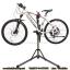 แท่นซ่อมจักรยาน ROCES thumbnail 1