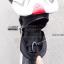 กระเป๋าใต้ อานกันน้ำ B-SOUL thumbnail 8