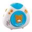 ดรีมไลท์ vtech lullaby bear crib projector white ส่งฟรี thumbnail 2