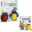 ปลอกแขน สายรัดข้อมือ Lamaze ส่งฟรี thumbnail 1