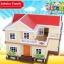 บ้านกระต่าย Anbeiya v.1 ส่งฟรี thumbnail 1
