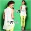 Lady Ribbon's Made Lady Gia Summer Pretty Floral Yellow Set thumbnail 6
